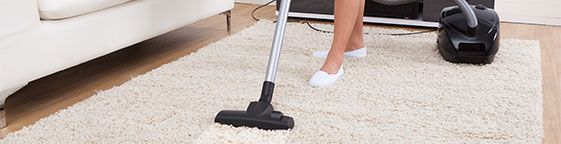 Finchley Carpet Cleaners Carpet cleaning
