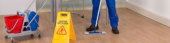 Finchley Carpet Cleaners Office cleaning