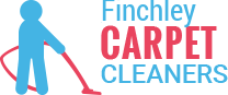 Finchley Carpet Cleaners